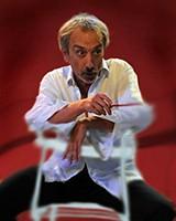 Jacques le fataliste, Pierre Barayre